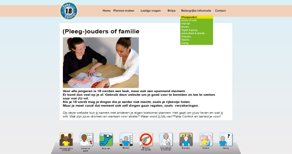 screenshot_takecontrol_homepage_600px